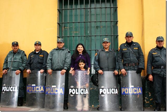 Lima 187
