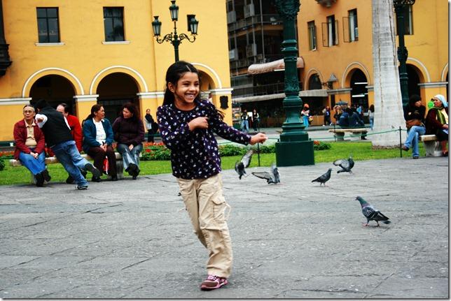 Lima 147