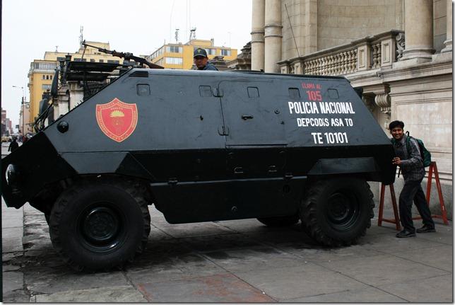 Lima 195