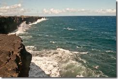 VNP marries Pacific Ocean