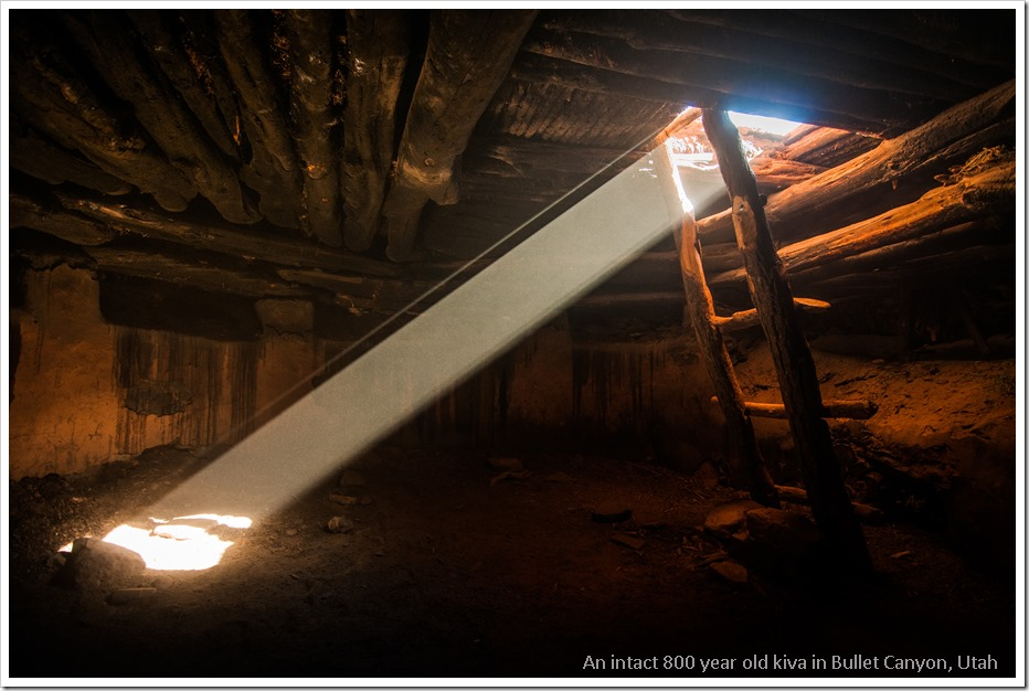 Depression Lying In My Room In The Darkness