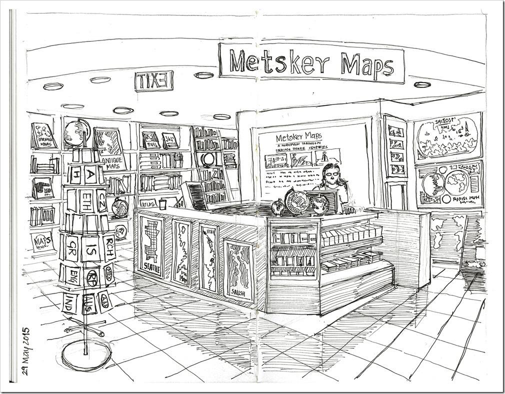 20150528 - Metsker Maps