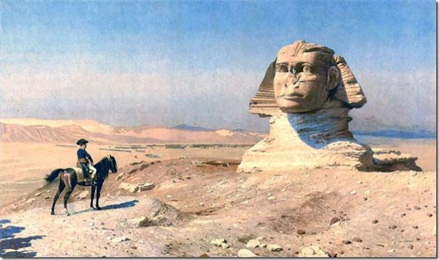 Gerome__Jean___Leon_The_Sphinx_fine_art_print_b